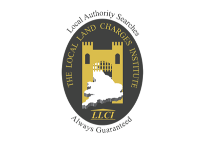 Local Land Charges Institute